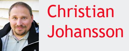 Christian-Johansson_wp