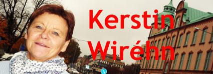 Kerstin_w_1
