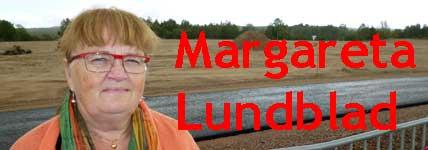 MargaretaLundblad_Logga_w