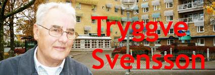 Tryggve_w_11
